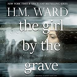 The Girl by the Grave: Novel 1 (Volume 1)
