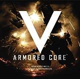 Armored Core (Original Soundtrack)