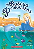 img - for The Rescue Princesses #2: Wishing Pearl book / textbook / text book