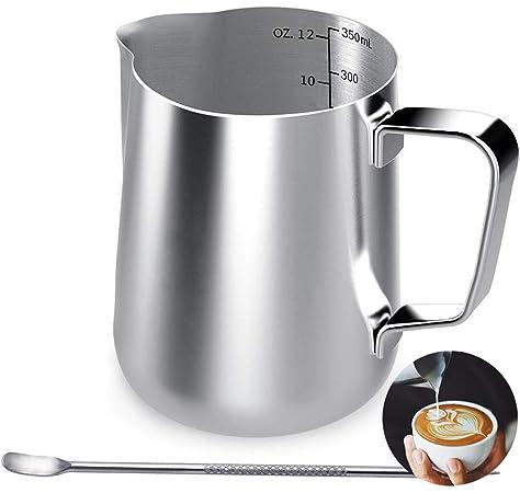 Delonghi ECP 33.21- Cafetera de Bomba Tradicional para Espresso y ...