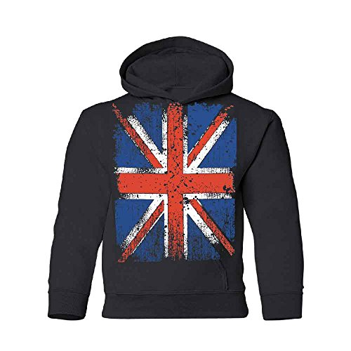 british army pullover - 8