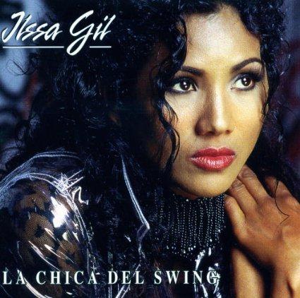 chica-del-swing