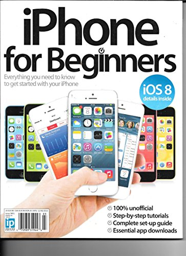 Buy iphone manual for beginners malacina