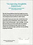 The Hot Young Widows Club: Lessons on Survival from