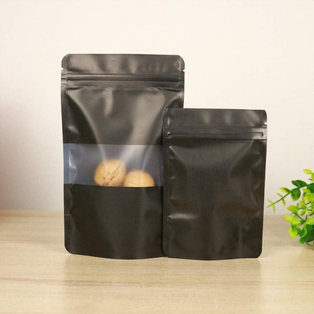 Double Zip lock Bag 3pack /<Clean-wrap/> Clean Zipper Bag 20pcs x 3pack