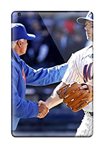 Hot new york mets MLB Sports & Colleges best iPad Mini cases 7961287I953748099