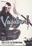 """Vagabond, Vol. 22"" av Takehiko Inoue"