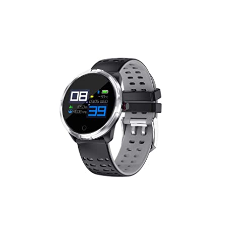 Amazon.com: Youthly 2019 X7 Smartwatch 4G Ronda Android ...