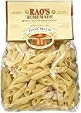 Rao's Specialty Foods Penne Rigate Pasta, 17.6 Ounces