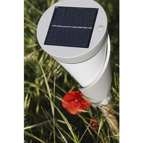 lampe solaire volubilis