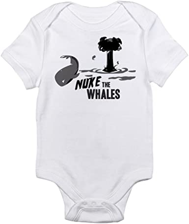 Eat Sleep Snowboard Printed Baby Grow Baby Shower Gift Romper Soft Bodysuit