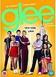 Glee - Season 4 [DVD]