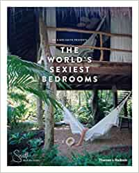 Mr & Mrs Smith Presents the Worlds Sexiest Bedrooms: Amazon.es ...