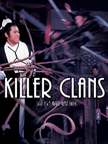 Bee's knees Clans