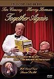 Tim Conway Harvey Korman Together Again DVD