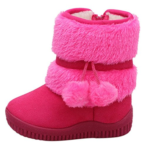 toddler-baby-boys-girls-snow-boot-flat-pom-pom-winter-warm-shoes-ankle-booties-1-7-years-children