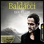 Der Killer | David Baldacci