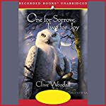 One for Sorrow, Two for Joy | Clive Woodall