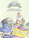 Georgie's Best Bad Day (Georgie and Friends)