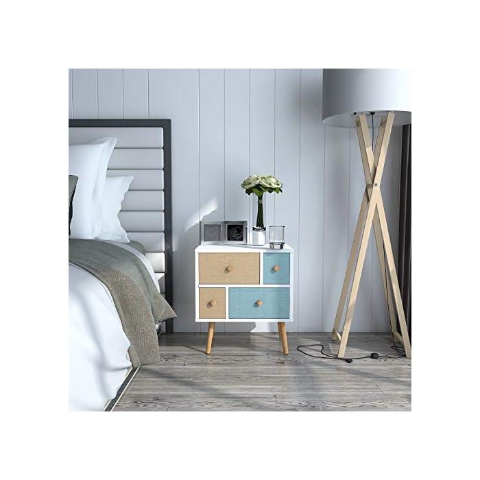 best deals on bedroom furniture for sale
