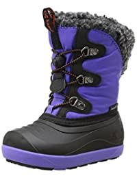 Kamik Dashaway Boot (Toddler/Little Kid/Big Kid)