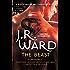 The Beast (Black Dagger Brotherhood Book 14)