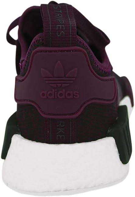 adidas Originals NMD r1 W BB6367 Size 37 13 EU