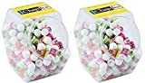 Chap Ice Lip Balm - 240 Count (2 Buckets of 120 each)