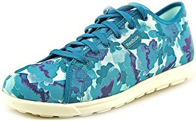 REEBOK Women's Skyscape Runaround 2.0 Shoes Bob's Stores