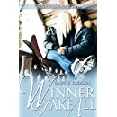 Winner Take All (Superstars Book 1)