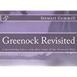 Greenock Revisited