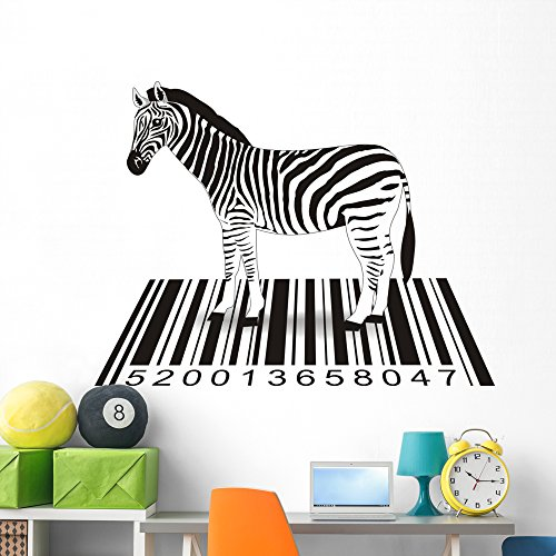 Zebra Clipart - 2