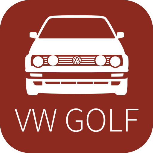 Volkswagen Golf GTI – EBG