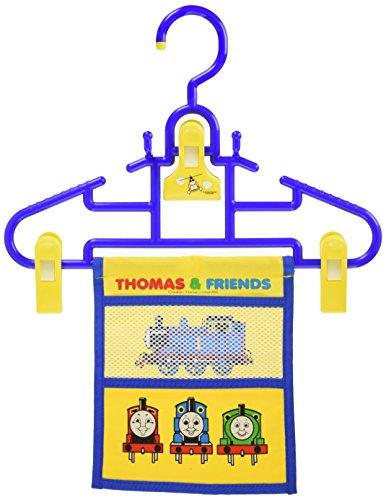 Thomas the Tank Engine outing hanger