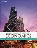 Modern Urban and Regional Economics 2nd Edition