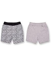 Baby Boy's Shorts   Amazon.com