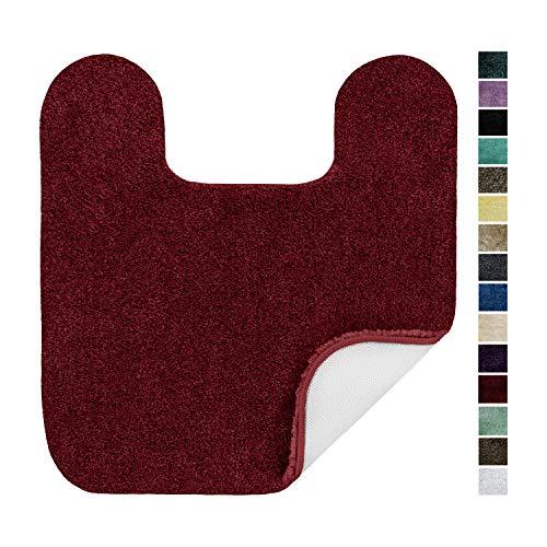 Maples Rugs Bathroom Colorsoft 20