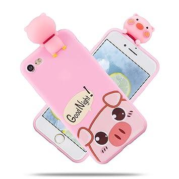 coque iphone 8 plus frofine