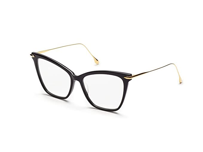 c74ffd322e24 Image Unavailable. Image not available for. Colour  Eyeglasses Dita FEARLESS  ...