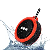 Waterproof Bluetooth