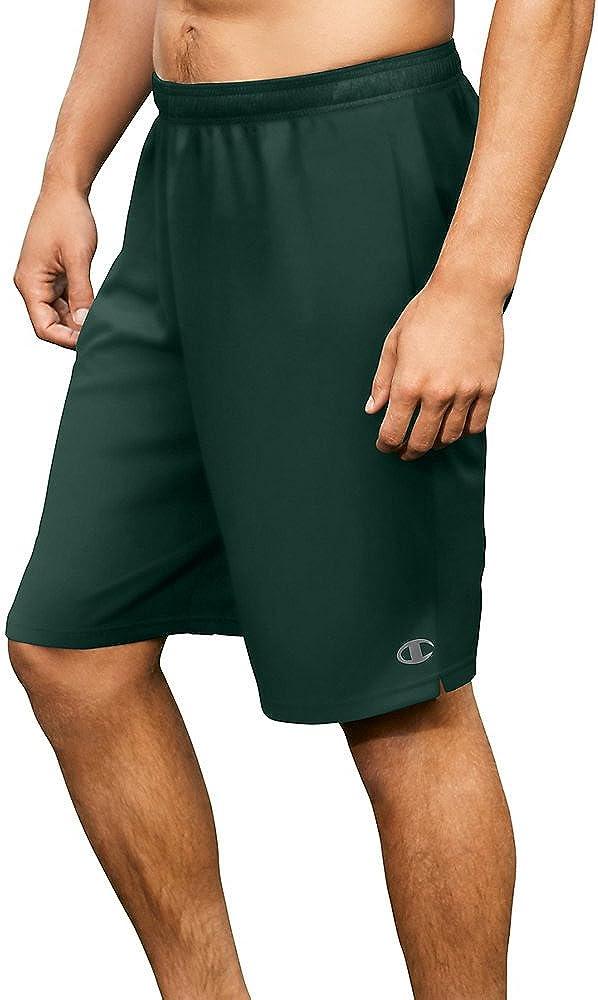 Champion Mens Core Training Shorts 80296