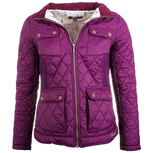 Berry Rydale Giacca Rydale Donna Giacca w1HUq4