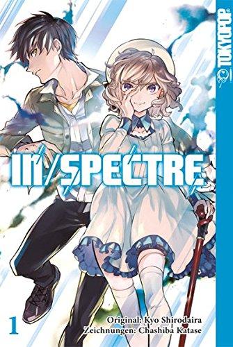 In/Spectre 01