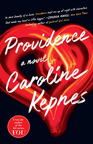 (Providence: A Novel)