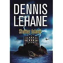 Shutter Island (NOVELA POLICÍACA) (Spanish Edition)