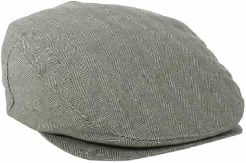 c2fa475d9075bb Shopping Newsboy Caps - Hats & Caps - Accessories - Surf, Skate ...