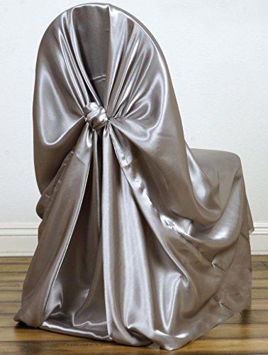 Universal Pillowcase Wedding Banquet Folding product image