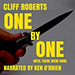 One by One | Cliff Roberts