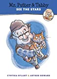 Mr. Putter and Tabby See the Stars, Cynthia Rylant, 0152063668