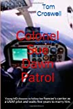 Colonel Sue Dawn Patrol, Tom Croswell, 1492761699